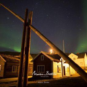 fotos-de-aurora-boreal (16)