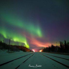 fotos-de-aurora-boreal (17)