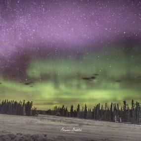 fotos-de-aurora-boreal (18)