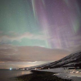 fotos-de-aurora-boreal (2)