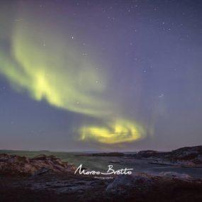 fotos-de-aurora-boreal (20)