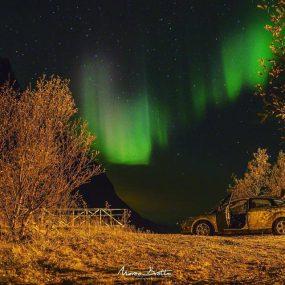fotos-de-aurora-boreal (21)