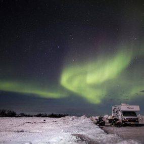 fotos-de-aurora-boreal (22)
