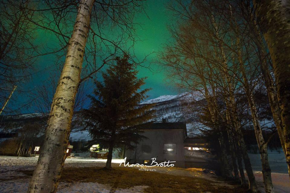 fotos-de-aurora-boreal (23)