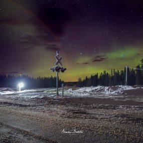 fotos-de-aurora-boreal (24)