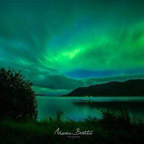 fotos-de-aurora-boreal (25)