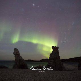 fotos-de-aurora-boreal (26)