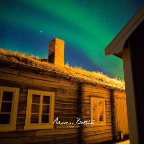 fotos-de-aurora-boreal (28)