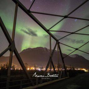fotos-de-aurora-boreal (29)
