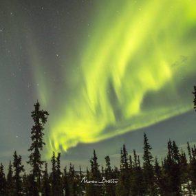 fotos-de-aurora-boreal (3)