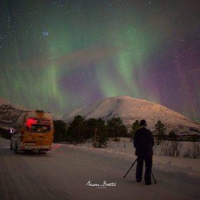 fotos-de-aurora-boreal (30)