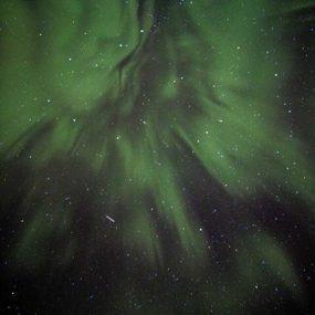 fotos-de-aurora-boreal (31)