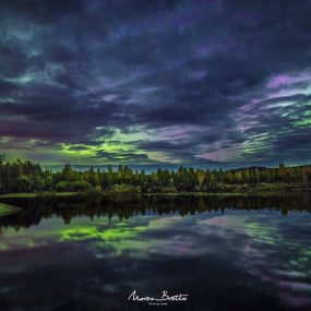 fotos-de-aurora-boreal (32)