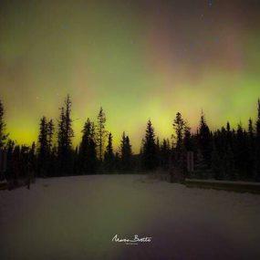 fotos-de-aurora-boreal (4)
