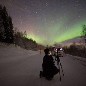 fotos-de-aurora-boreal (5)