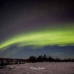 fotos-de-aurora-boreal (6)
