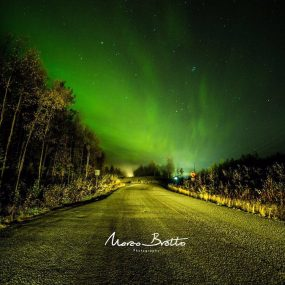 fotos-de-aurora-boreal (7)