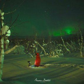 fotos-de-aurora-boreal (8)