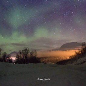 fotos-de-aurora-boreal (9)