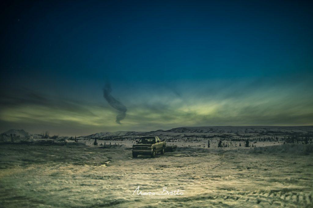 aurora-boreal-no-alasca-composicao