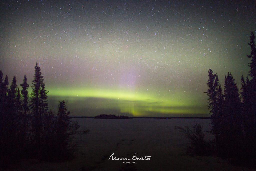 quando-acontece-aurora-boreal-no-alasca