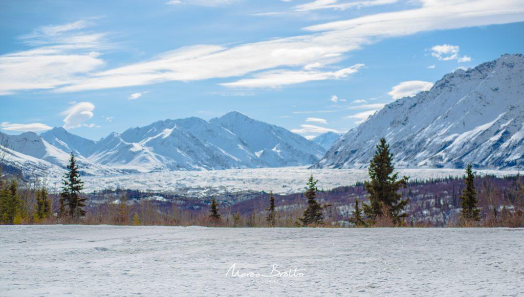 quando-ocorre-aurora-boreal-no-alasca