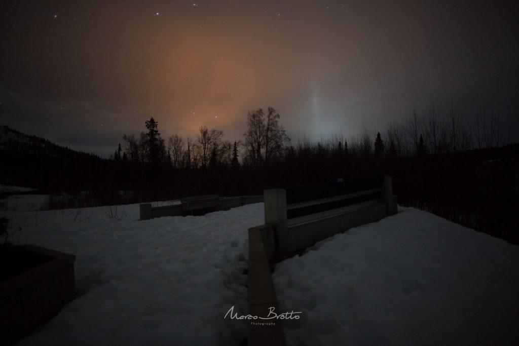aurora-no-alasca
