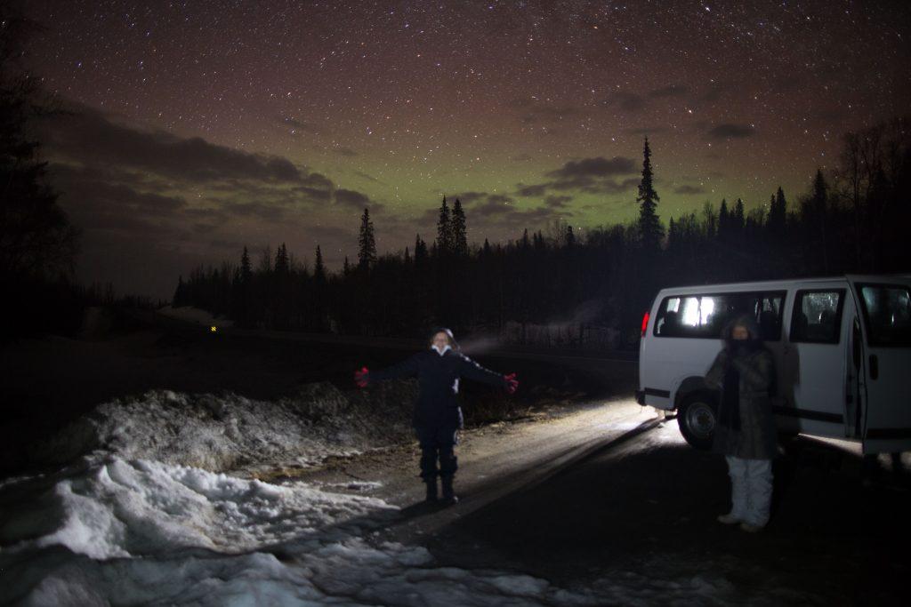 aurora-boreal-no-alasca-epoca