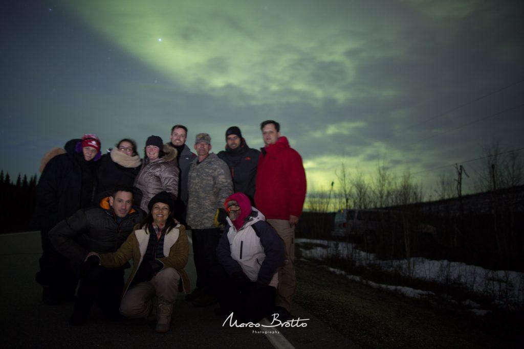 aurora-boreal-no-alasca-quando-acontece