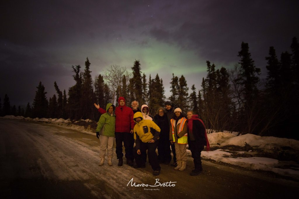 aurora-boreal-no-alaska-quando-acontece