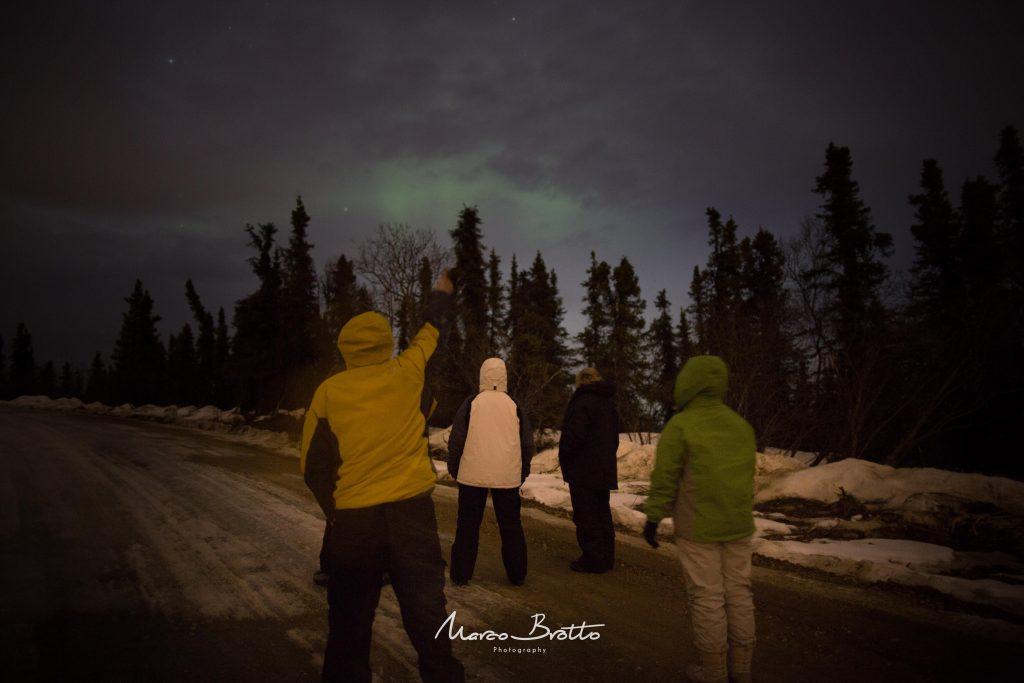 aurora-boreal-alasca-alaska