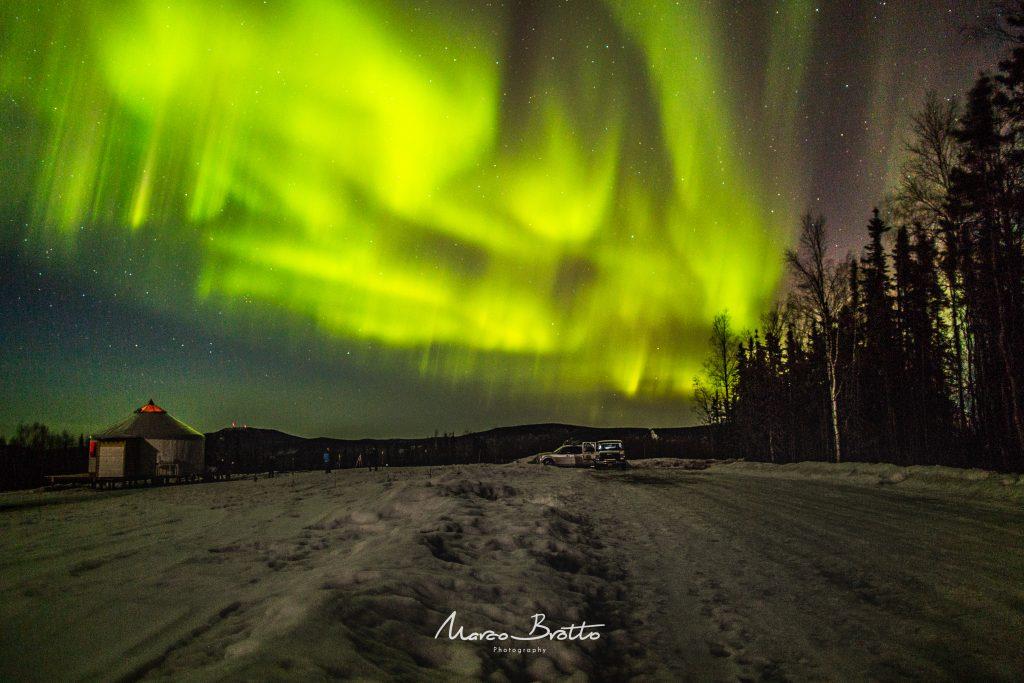 ver-aurora-boreal-lua-nova