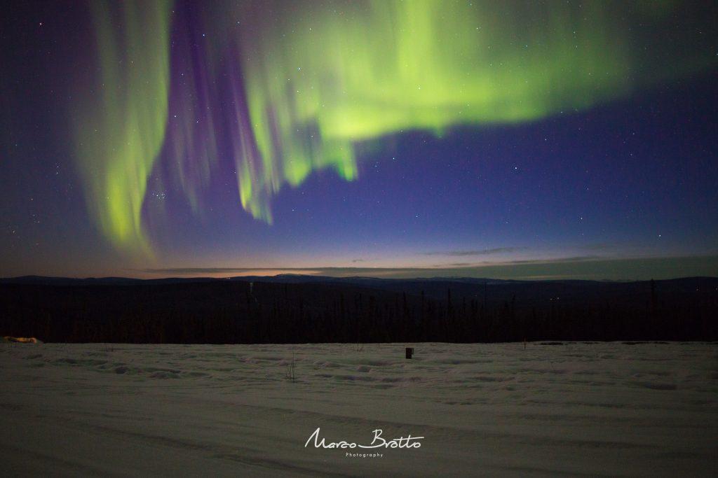 aurora-boreal-ver-lua