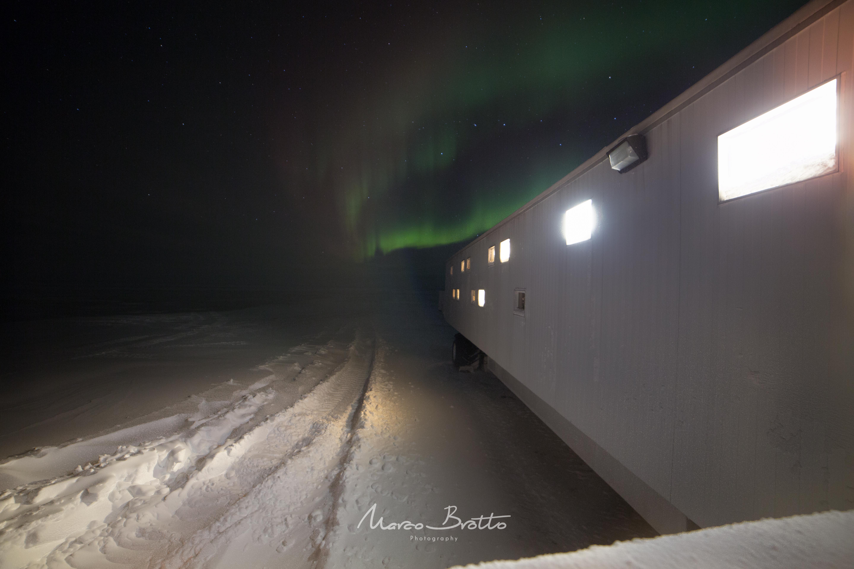 Churchill_Canada14-9478 - Aurora Boreal