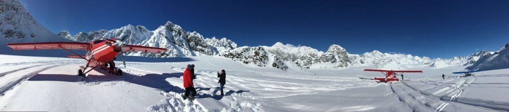 glaciais-no-alasca-expedicao