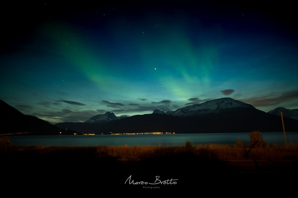 aurora-boreal-finlandia (1)