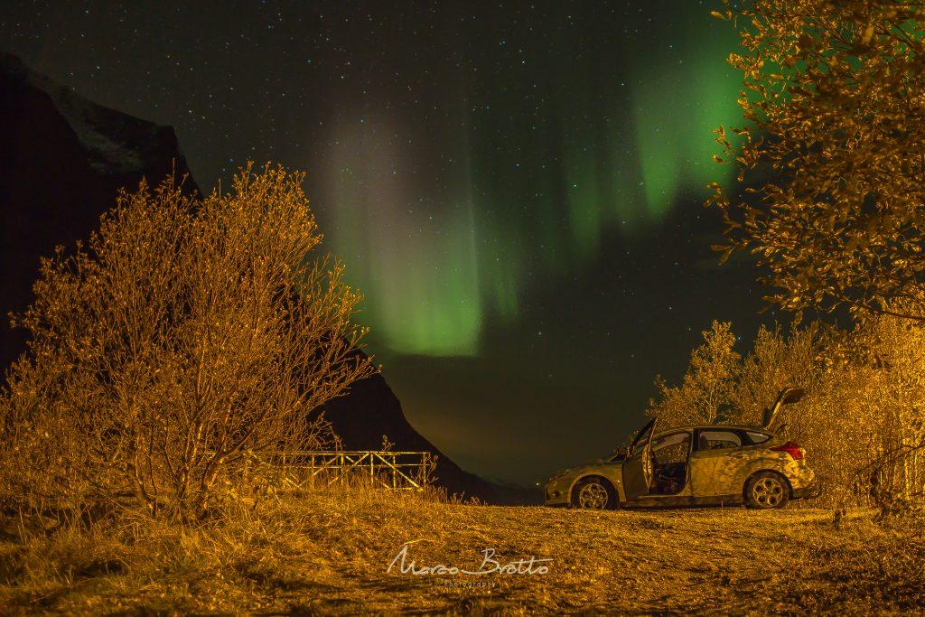 aurora-boreal-finlandia (2)