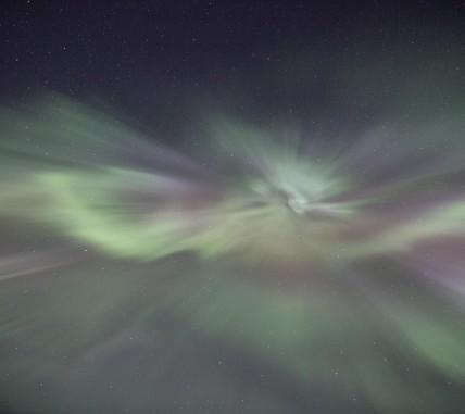aurora-boreal-fotos (1)
