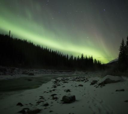 aurora-boreal-fotos (10)