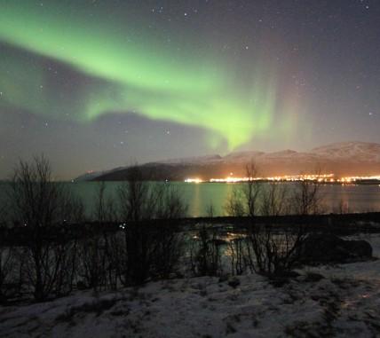 aurora-boreal-fotos (2)