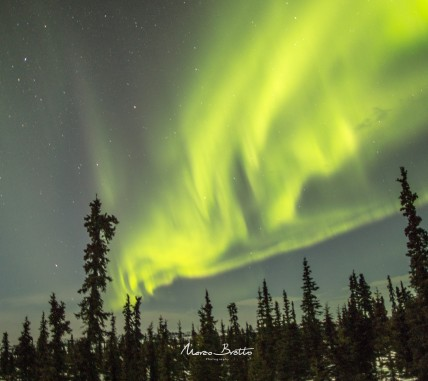 aurora-boreal-fotos (5)