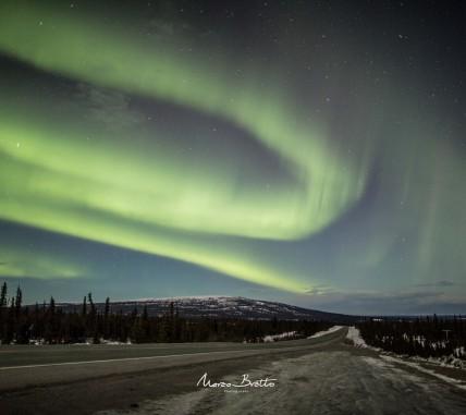 aurora-boreal-fotos (6)