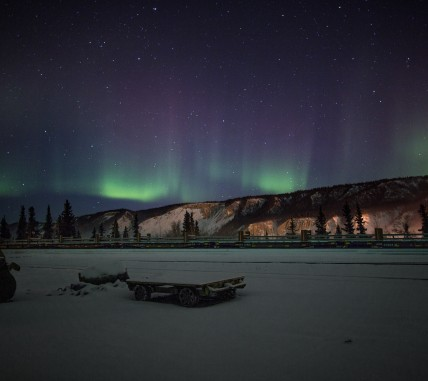 aurora-boreal-fotos (8)