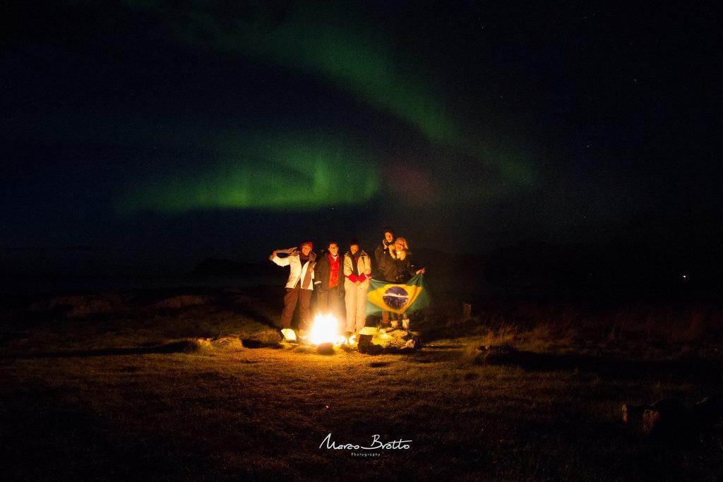 aurora-boreal-na-laponia-2014 (14)