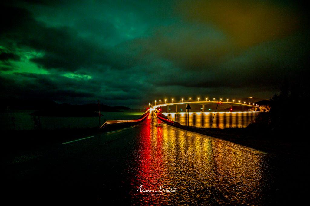 aurora-boreal-na-laponia-2014 (21)