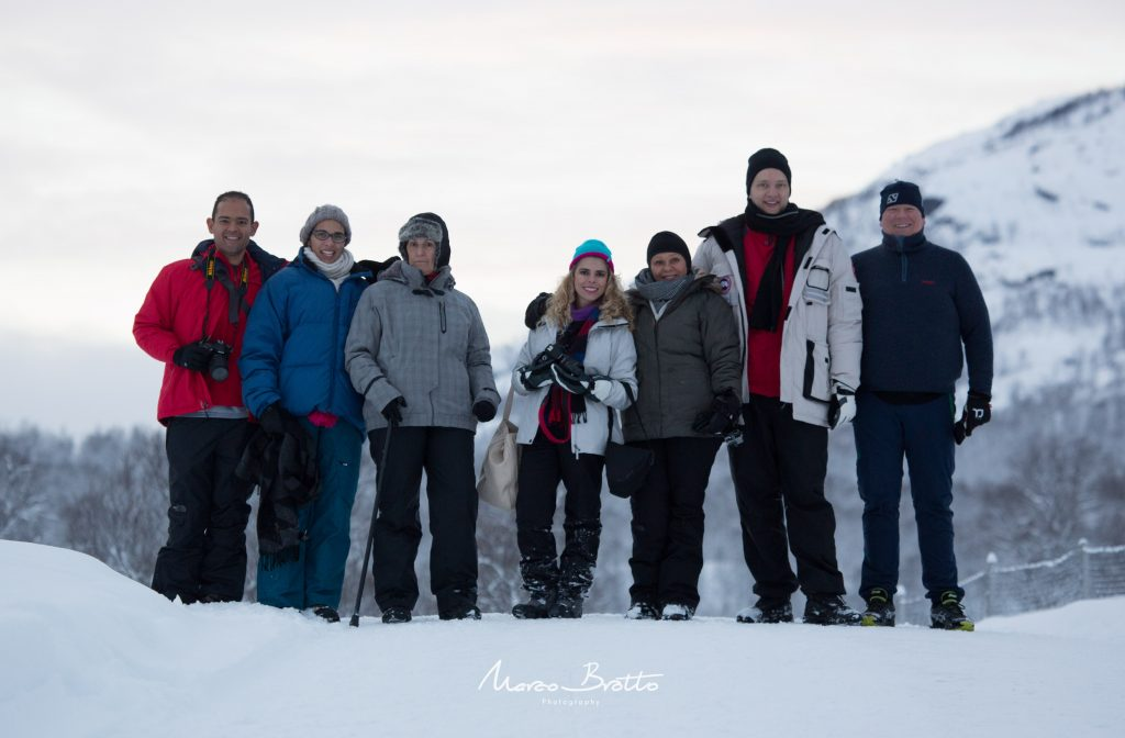 aurora-boreal-na-noruega (14)