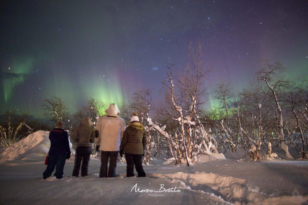 aurora-boreal-noruega (17)