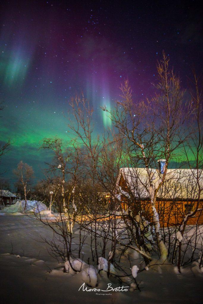 aurora-boreal-noruega (24)