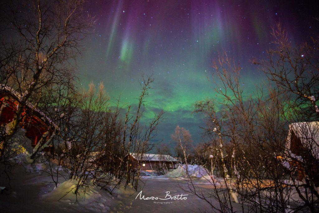 aurora-boreal-noruega (25)