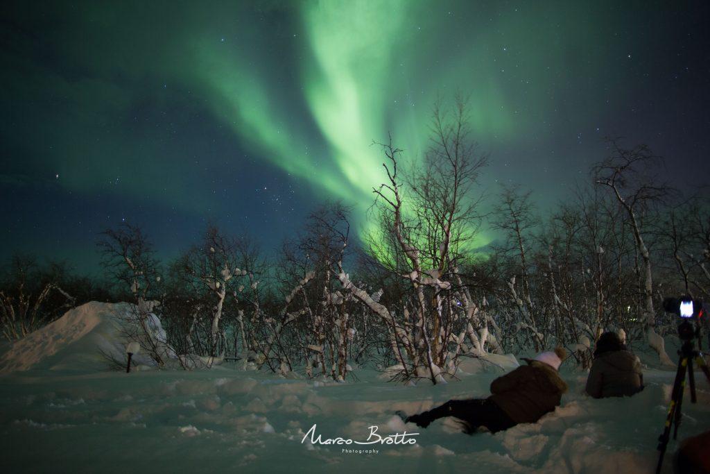 aurora-boreal-noruega (39)